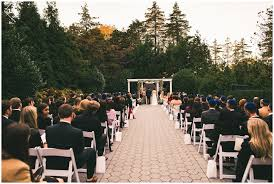 bronx botanical garden wedding. New York Botanical Garden Wedding Bronx T