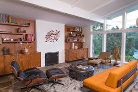 mid century modern living room. Unusual Design Mid Century Modern Living Room Fascinating Ideas Decor Splendid Designs You Best R