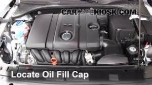 interior fuse box location 2012 2016 volkswagen passat 2012 2012 2016 volkswagen passat oil leak fix