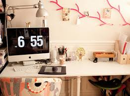 Cool home office designs cute home office Narrow Cute Office Room Decor 2minuteswithcom Office Room Cute Office Room Decor 10 Cool And Modern Home Office