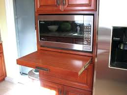 microwave in cabinet microwave cabinet home depot microwave storage cabinet wall oven microwave combo kitchen pantry with microwave shelf microwave wall