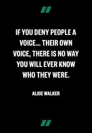 Purple Quotes 100 Alice Walker Quotes On Love The Color Purple Everyday Power 86