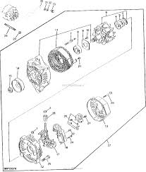 Stihl ts420 parts diagram gallery 1991 chevy cavalier rs wiring diagrams
