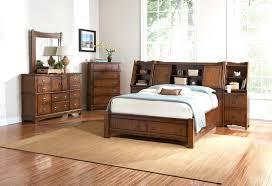 craftsman bedroom furniture. Full Size Of Bedroom Design Kids Furniture Craftsman Style Shaker Mission Bed Frame Y