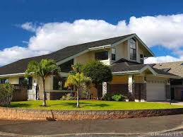 see our aerial video of mililani mauka single family homes