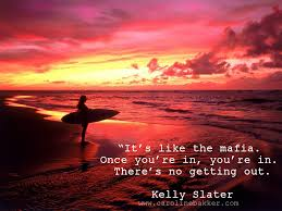 Famous Surf Quotes