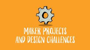 Logo Design Challenge Generator Maker Projects And Design Challenges