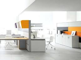 ultra modern desk large size of modern desk chairs with ergonomic stylish contemporary office furniture desk