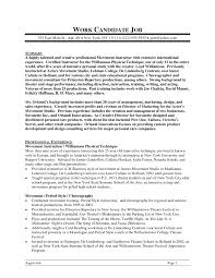 Sample Resume For Linux System Administrator Fresher Resume Linux System Administrator Sample Stupendous Sql Database 19