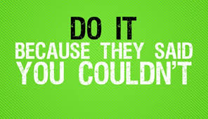 Why You Need Motivational Fitness Quotes To Achieve Fitness Goals Custom Achieving Goals Quotes