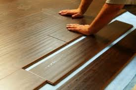Gallery of Fantastic Glueless Laminate Flooring with Glueless Laminate  Flooring Benefits And Features Floor And Carpet
