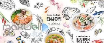 food art wallpaper. Brilliant Food Image Of Graphic Design Collague Of Food Art Wall Murals Wallpaper  Decals Prints Decor IDCWP Inside