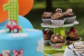 Hình ảnh miễn phí: Sinh Nhật, đầu tiên, bánh sinh nhật, lễ kỷ niệm, nướng  bánh, bánh kẹo, sô cô la, đường, bánh, ngon