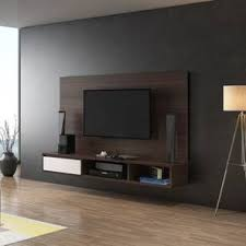 Living rooms tv Contemporary Iwaki Swivel 59 Urban Ladder Tv Unit Stand Cabinet Designs Buy Tv Units Stands Cabinets