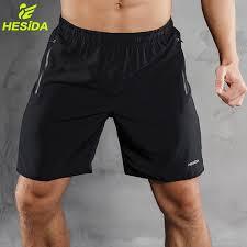 <b>Men</b> Sports <b>Running Shorts Pants</b> Quick Dry Breathable <b>Running</b> ...