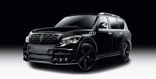 2018 infiniti qx60 redesign. delighful infiniti 2018 infiniti qx60 hd photo with infiniti qx60 redesign