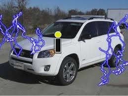 troubleshooting battery drain on 2011 toyota rav4 with tow ready 96 Rav4 Wire Harness Fuse Box trailer wiring harness installation 2009 toyota rav4 2002 Ford Explorer Fuse Box