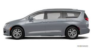 2018 chrysler new yorker. plain 2018 2018 chrysler 300 pacifica prices to chrysler new yorker
