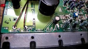 rockford fosgate car stereo amp repair rockford fosgate car stereo amp repair