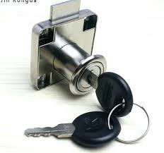 kimball desk locks desk office desk locks office desk lock pick free furniture square tongue