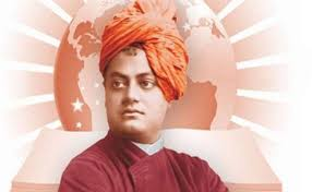 swami vivekananda essay destroying avalon essay destroying avalon essay comparison essay essay writing competition write for swami vivekananda