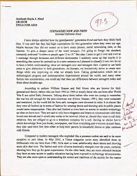 definition essays topics com collection of solutions definition essays topics sample proposal