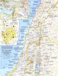 world and usa maps for sale  buy maps  mapscom