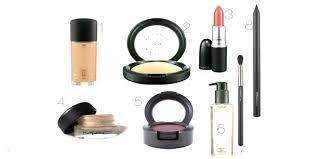 mac makeup for beginners elegant mac starter kit for beginners beautetude