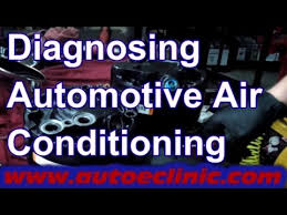how to replace an air conditioner compressor gm chevy silverado how to replace an air conditioner compressor gm chevy silverado 5 7 5 0