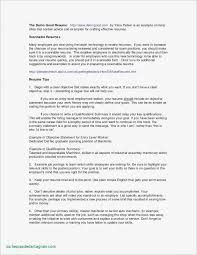 3 Types Of Resumes Exceptional Professional Resume Resumes Project