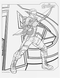 21 boy coloring pages 2018 coloring pages for