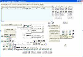 Скачать БД сеть компьютерных магазинов Курсовые  Скачать БД сеть компьютерных магазинов Курсовые программирование по русски на delphi c php prolog gpss