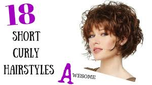 also  additionally  in addition 20 Hairstyles For Curly Frizzy Hair Womens   Curly frizzy hair also  further  additionally short hairstyles for round faces and wavy hair   New Curly furthermore 30 Go To Short Hairstyles for Fine Hair likewise Best 25  Curly bob hairstyles ideas on Pinterest   Nice hair moreover  in addition 49 Cool Short Hairstyles   Haircuts For Men  2017 Guide. on new short haircuts for curly hair