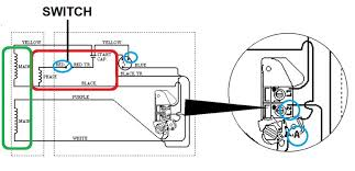 wiring diagram for swimming pools the wiring diagram pool pump wiring diagrams pool wiring diagrams for car or truck wiring