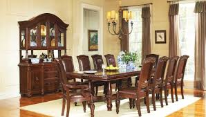 dining room sets for sale pretoria. full size of dining room:exceptional richardson brothers room furniture for sale incredible sets pretoria