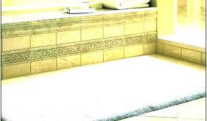 extra long bath mat extra long bathroom runner rugs full size of extra long bathroom runner extra long bath