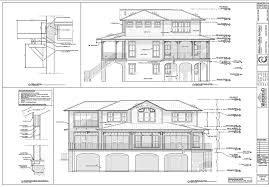 Architecture And Construction Architectural Design Services Whitehead Construction