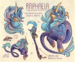 commission sheet gadget ref sheet commission by baraayas on deviantart