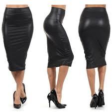 <b>2018 Summer</b> Style Women <b>Skirts</b> Fashion <b>Sexy</b> Pencil <b>Skirts</b> Top ...