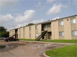 apartments in garden city. Delighful Apartments Garden City Apartments Intended In UMoveFree