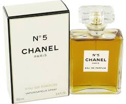 chanel perfume for women. chanel no. 5 perfume for women