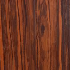 6 x48 vinyl tile flooring tigerwood set of 18 traditional vinyl flooring by free fit