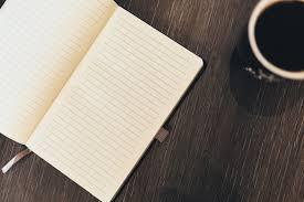 essay writing help online essayyoda paper service