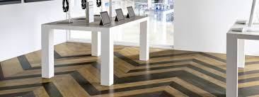 Cushion Floor For Kitchens Commercial Flooring Products Armstrong Flooring Commercial