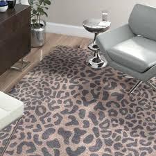 zebra print area rug handmade grey animal print area rug zebra print area rug 8x10 zebra print area rug animal