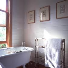 standing towel rack bathroom victorian with window treatments foot ...