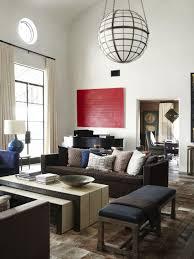 modern furniture and decor. Modern Bedroom Furniture Ballard Design Living Room Designer Tables Decor And