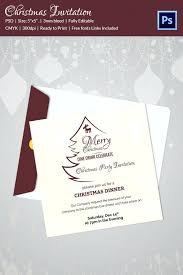 corporate dinner invite company party invitations also holiday dinner invitation wording for