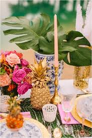 Best 25 Caribbean party ideas on Pinterest Jamaican party