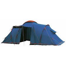 Характеристики модели <b>Палатка Sol CASTLE 4</b> на Яндекс.Маркете